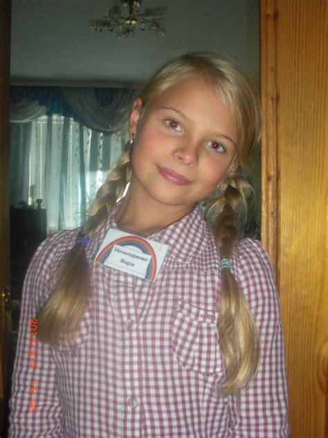 onion child models src ru girl images usseek com
