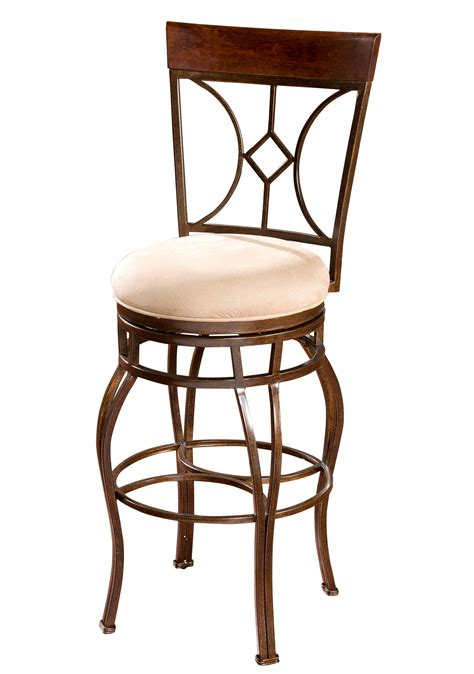 Transitional Bar Stools by American Heritage Billiards Starletta Transitional Bar