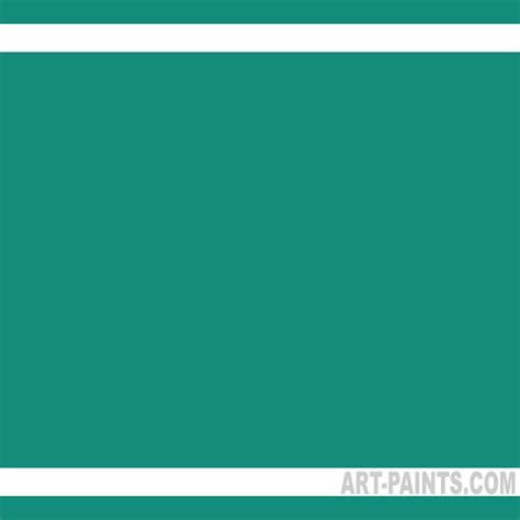 Green Marine marine green sargent acrylic paints 22 2256 marine