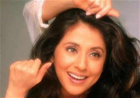 urmila matondkar biography in hindi video songs urmila matondkar bollywood actress