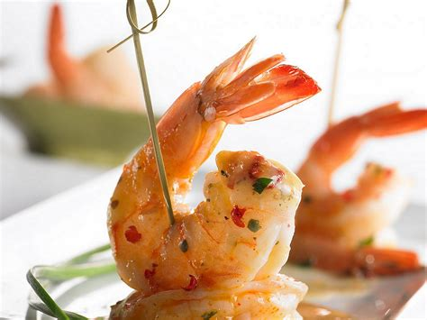 asian seafood buffet 5 best seafood buffets in singapore to tuck into