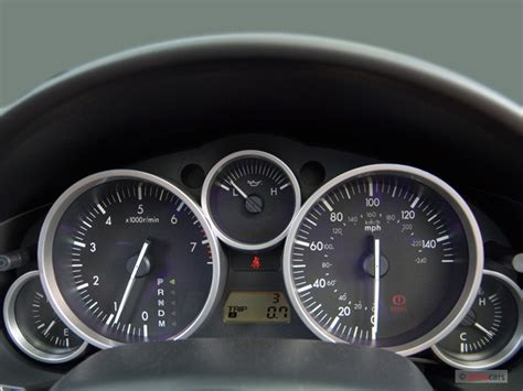 download car manuals 2009 mazda mazda5 instrument cluster image 2007 mazda mx 5 miata 2 door convertible manual grand touring instrument cluster size