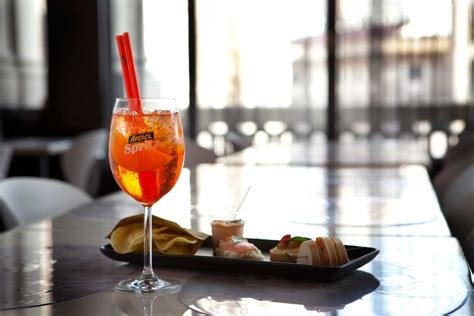 terrazza aperol terrazza aperol flawless the lifestyle guide
