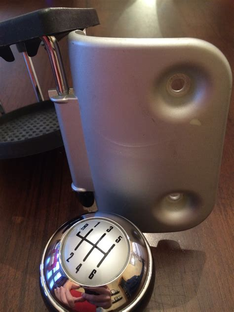 Gear Knobs For Sale by Fs Shift Knob American Motoring