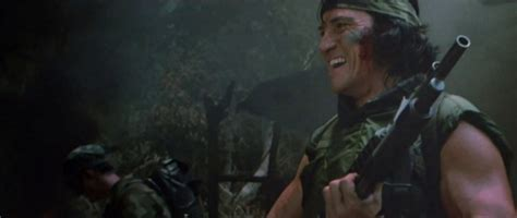 film online predator 1 photo of sonny landham as quot billy quot from quot predator quot 1987