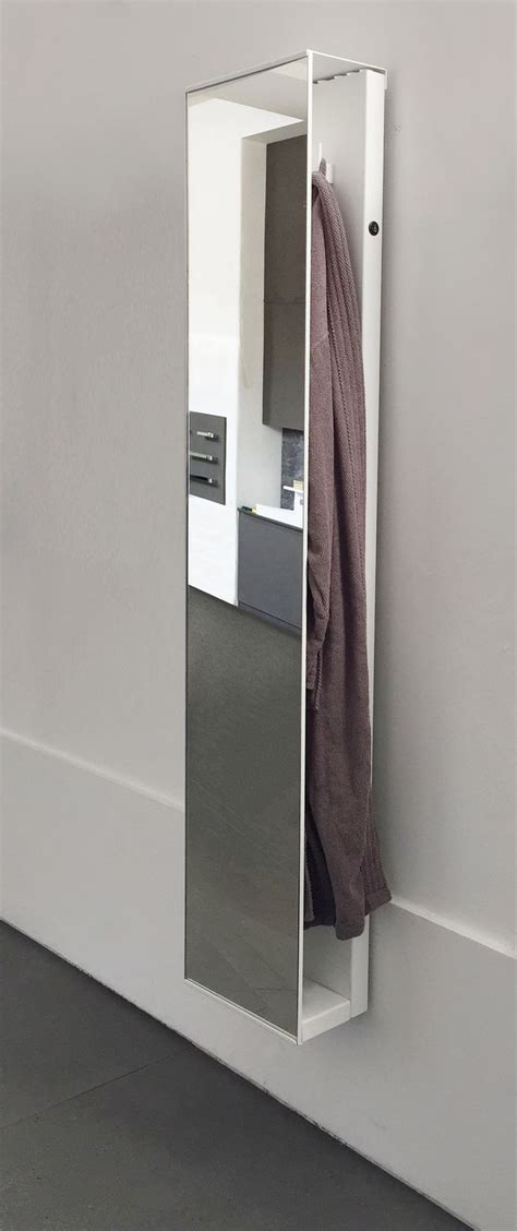 bathroom hot water radiators 1000 ideas about electric radiators on pinterest radiators cast iron radiators and