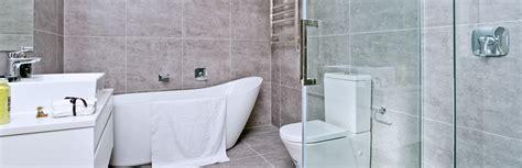 bathroom renovations auckland pleasing 10 bathroom renovations east auckland