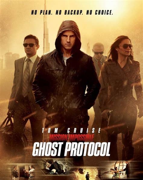 film ghost dvdrip free movie download brrip movie small size movies tv