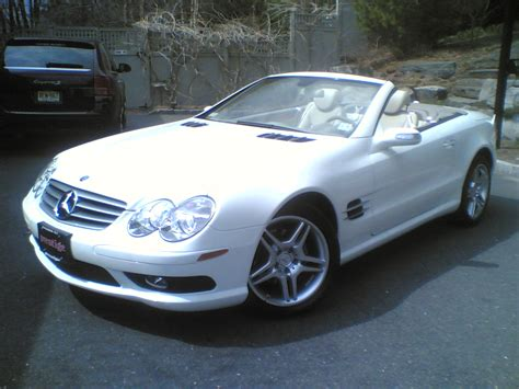 service manual how to install 2011 mercedes benz sl class valve body service manual how to