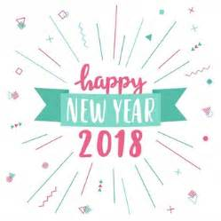 new year eve vectors photos and psd files free download