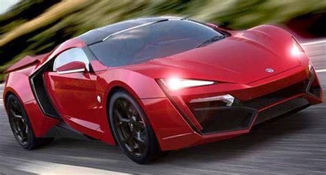 Yuk Cari Tau Tentang Mobil Balap 11 mobil yang akan muncul dalam fast and furious 7