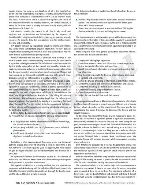 issa final exam section 2 issa final exam case study help issa online exam