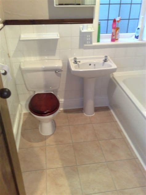 Laminate Flooring Bathroom Laminate Flooring For Bathrooms Bathroom Laminate Flooring Is It A Choice For You Laminate