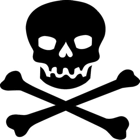 Black Skull maritime security review rsvp black skull no text