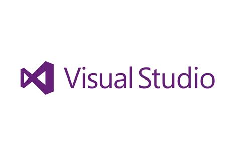 microsoft visual studio 2015 logo visual studio 2015 kommt ab sommer als vollversion cnet de
