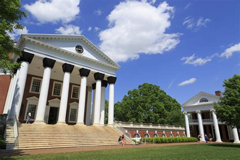 Uva Mba Application Fee by U S News Releases 2016 Best Business Schools Rankings