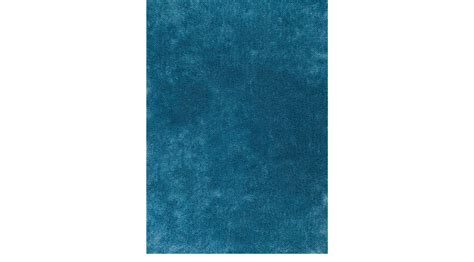 5 x 7 indoor outdoor rug soren blue 5 x 7 indoor outdoor rug contemporary