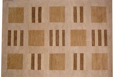 tappeti indiani moderni tappeto moderno indiano udine
