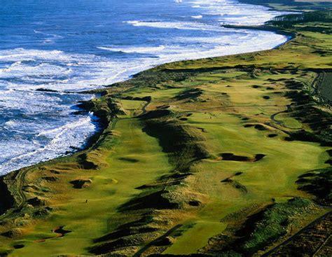 Kingsbarns Golf Links (St Andrews, Scotland): Hours, Address, Attraction Reviews   TripAdvisor