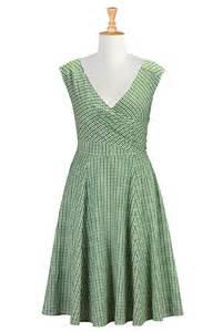 plus size seersucker dresses boutique prom dresses