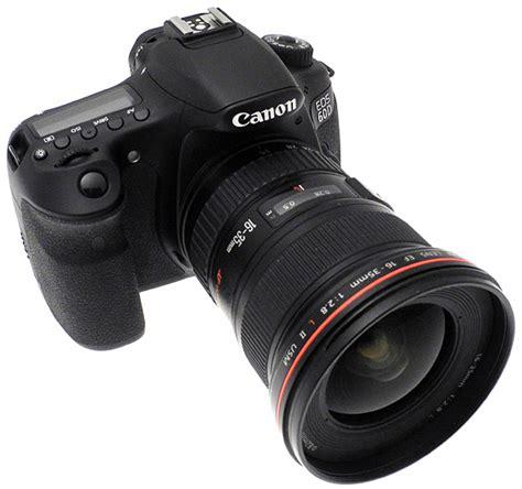 Canon 60d Di Malaysia canon eos 60d immagini di qualit 224 pagina 3 canon eos 60d descrizione fotografi digitali