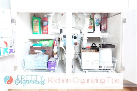 kitchen cabinet organization tips tips for organizing kitchen drawers