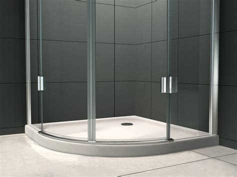 bagno chimico come funziona bagno chimico dwg bagno disabili ristorante per foto di