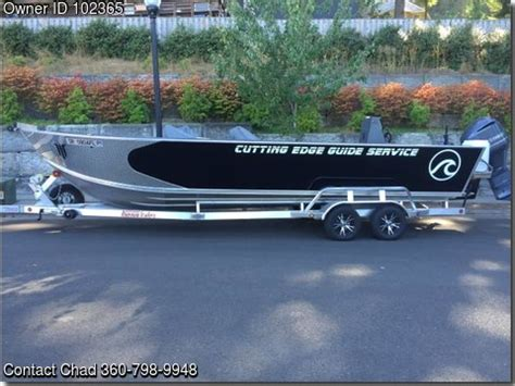 willie jet boats for sale 2016 willie boats open reaper wprocket