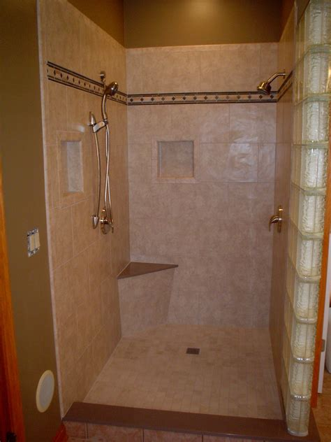 Small Shower Inserts Remodeling Ideas For Small Bathrooms Remodeling Tiny