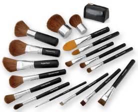 rizanya s collection makeup brush