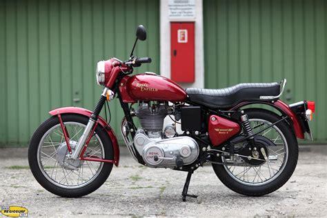 Honda Motorrad Garage L Rrach by Portr 228 Ts Motorrad Fahrern Garagen Motorr 228 Dern