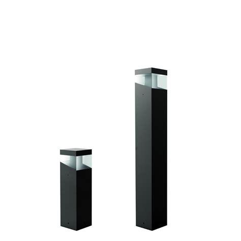 eclairage exterieur design luminaire ext 233 rieur anthracite