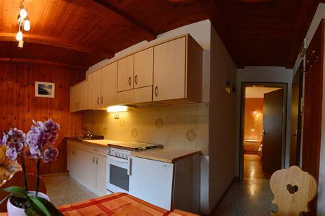 appartamenti corvara affitto affitto appartamenti corvara la villa alta badia dolomiti