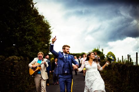 best wedding photos best wedding photography 2014 sansom photography