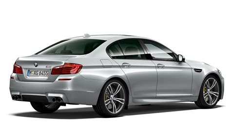 bmw metal bmw m5 metal edition with 600 horsepower