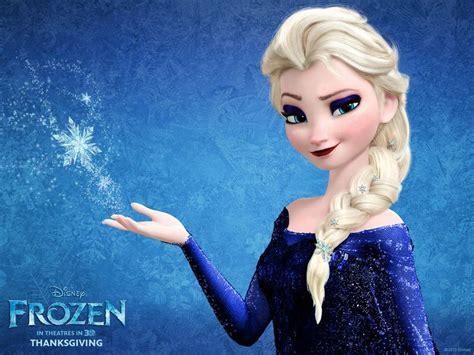 frozen film zoeken 66 best elsa frozen images on pinterest amigurumi