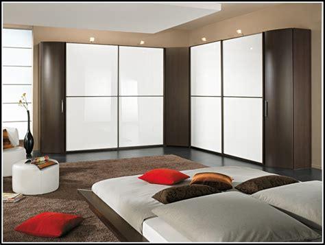 Schlafzimmer Gardinen Katalog by Schlafzimmer Eckschrank Katalog Schlafzimmer House Und