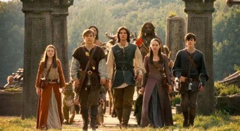 film narnia the prince of caspian top 10 duurste films ooit gemaakt alletop10lijstjes