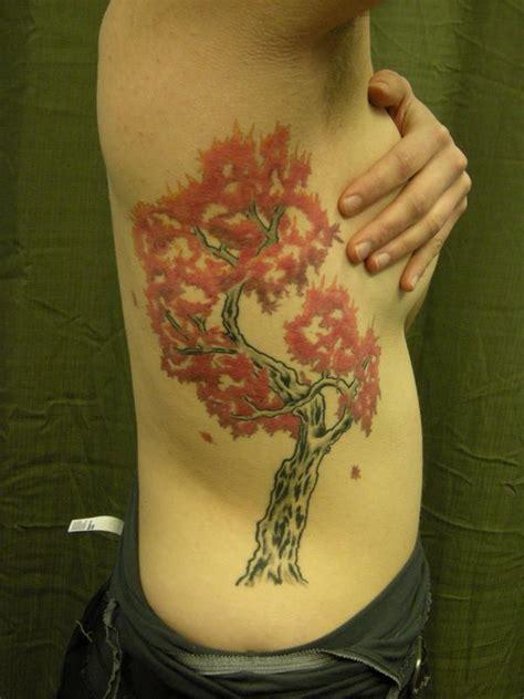tattoo japanese maple tree hot yoga women 25 amazing mini tattoo power supply