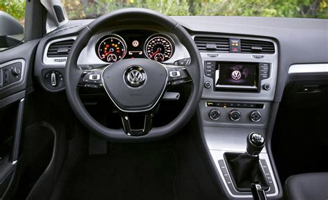 volkswagen golf interior 2015 volkswagen golf interior quotes