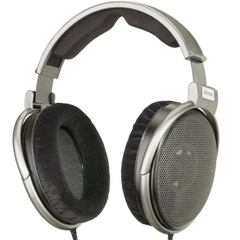 over ear top 10 best over ear headphones colour my living