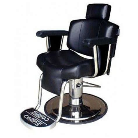 Collins Barber Chair by Collins 9010 Continental Barber Chair Wholesale Collins