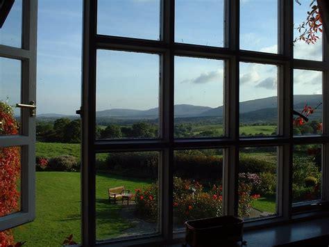 imagenes de jardines en ventanas fondos de pantalla de paisaje en la ventana tama 241 o 400x300
