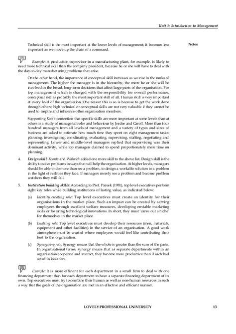 Buku Manajemen Perubahan Management Of Change Pengarang Prof Dr J 1 buku pengantar manajemen stmik sumedang