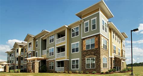one bedroom apartments clarksville tn 3 bedroom apartments in clarksville tn 28 images
