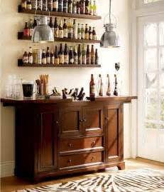 home spaces furniture and decor small home bar ideas and modern furniture for home bars