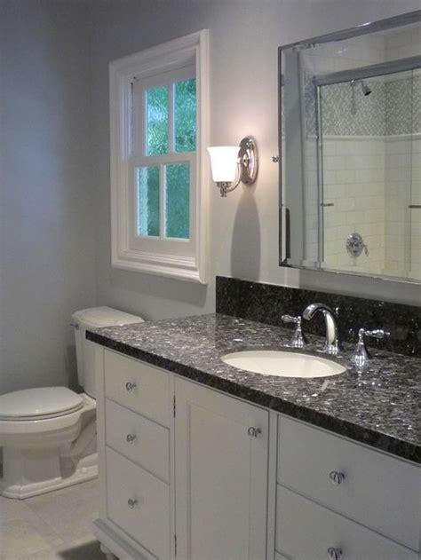 blue pearl granite bathroom countertops blue pearl granite bathroom houzz