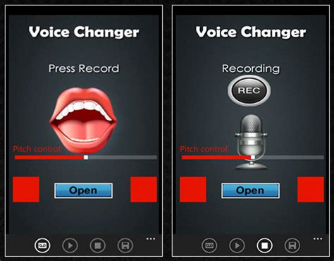 voice changer full version software free download av voice changer free download full version