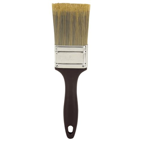 Lackieren Mit Pinsel by 2 In Professional Paint Brush