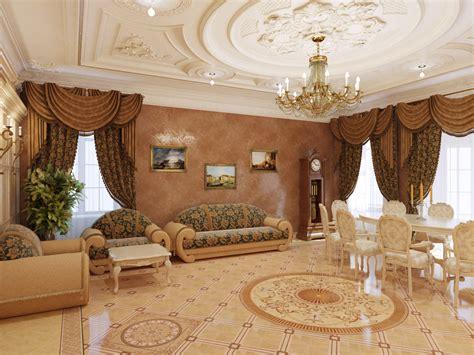 classic room how to decor different rooms interior designing ideas